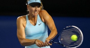 Sharapova vs Pennetta Preview, Live Telecast, streaming Indian Wells 2015