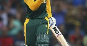 South Africa crunched SL to reach semi-final of 2015 world cup