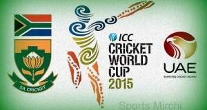 South Africa vs UAE live telecast, streaming and preview cwc15