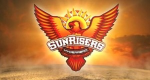 Sunrisers Hyderabad squad for IPL 2015