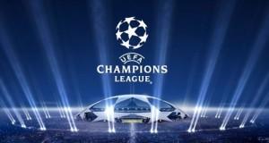 UEFA Champions League 2014-15 Quarter-finals draw confirmed