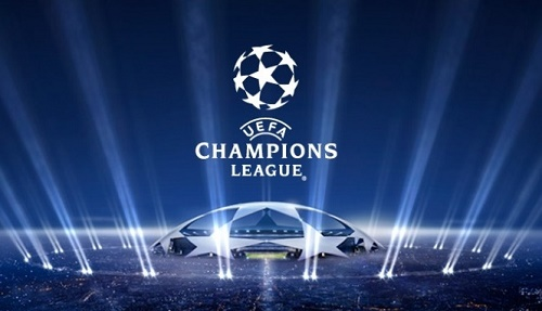 UEFA Champions League 2014-15 Quarter-finals draw confirmed.