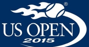 2015 US Open Tennis Schedule, Fixtures and Dates