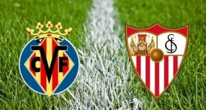 Villarreal vs Sevilla live telecast, streaming, preview 2015 Europa League