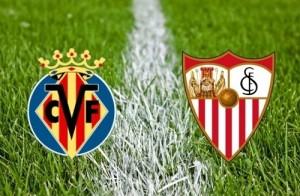 Villarreal vs Sevilla live telecast, streaming, preview 2015 Europa League.