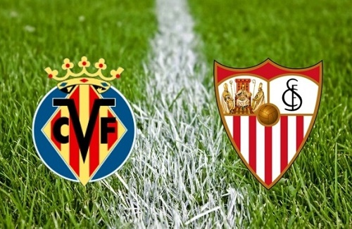 Villarreal vs Sevilla live telecast, streaming, preview 2015 Europa League.