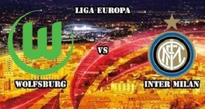 Wolfsburg vs Inter Milan live telecast, streaming, preview 2015