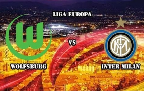 Wolfsburg vs Inter Milan live telecast, streaming, preview 2015.