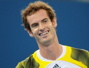 Andy Murray vs Dominic Thiem Live Streaming, Score Miami Open.