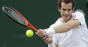 Andy Murray vs Mischa Zverev Munich Live Streaming, Score 2015