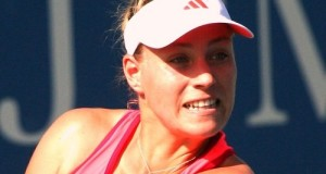 Angelique Kerber vs Madison Brengle Stuttgart Live Stream, score
