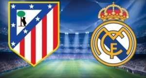 Atletico Madrid vs Real Madrid Preview, Prediction quarter-final 2015