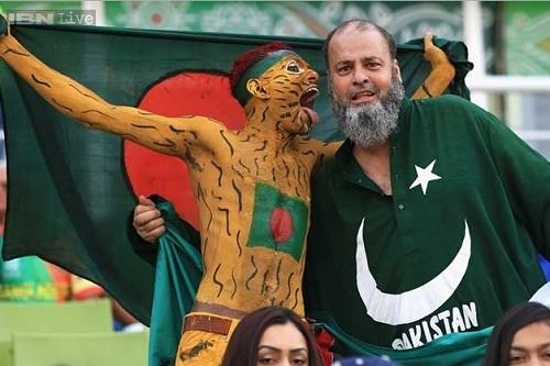 Bangladesh vs Pakistan 1st ODI match Preview, Predictions.