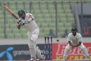 Bangladesh vs Pakistan 1st Test Live Streaming, telecast 2015.
