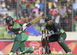 Bangladesh vs Pakistan 2nd ODI Match Preview and Predictions.