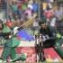 Bangladesh vs Pakistan 2nd ODI Match Preview & Predictions