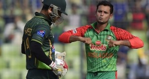 Bangladesh vs Pakistan only T20 Live Stream, Telecast, Score
