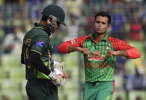 Bangladesh vs Pakistan only T20 Live Stream, Telecast, Score.