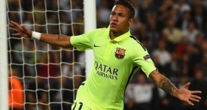 Barcelona, Porto won by 3-1 in champions league quarterfinals 1st leg