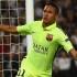 Barcelona, Porto won by 3-1 in champions league quarterfinals 1st leg