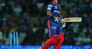 Despite Morkel's effort, Delhi Daredevils fail to beat Chennai
