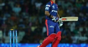 Despite Morkel's effort, Delhi Daredevils fail to beat Chennai