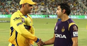 CSK vs KKR Preview, Live Stream, TV Info Match-28 IPL 2015