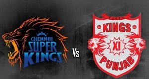 CSK vs KXIP 24th Match IPL 2015 Preview and Predictions