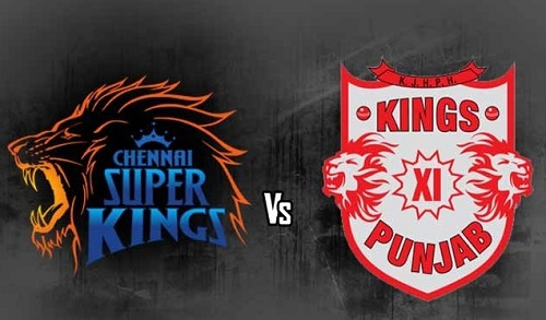 CSK vs KXIP 24th Match IPL 2015 Preview and Predictions.