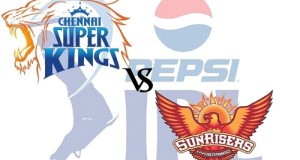 CSK vs SRH IPL 2015 match-4 Preview, Predictions