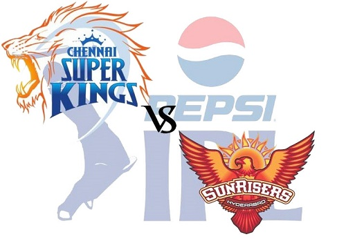 CSK vs SRH IPL 2015 match-4 Preview, Predictions.