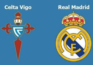 Celta Vigo vs Real Madrid Preview, Prediction 26 April 2015.