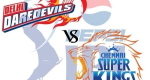 Chennai Super Kings vs Delhi Daredevils preview IPL 2015 match-2