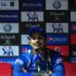Deepak Hooda help Rajasthan Royals to beat DD in 6th match of IPL 2015