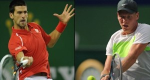 Djokovic vs Berdych Monte Carlo final Live Streaming, score