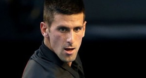 "Novak Djokovic said Australian Open quarantine demands ""Misconstrued"""