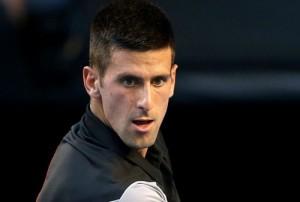 Djokovic vs Haider-Maurer Live Streaming, Score Monte Carlo round-3.