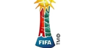 FIFA Beach Soccer World Cup 2015 Draw declared, Groups confirmed