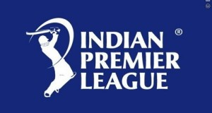 IPL 2015 Broadcasters, Telecasters, TV Channels List