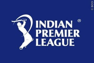 IPL 2015 Broadcasters, Telecasters, TV Channels List.