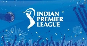 IPL 2021 auction: List of sold and unsold players
