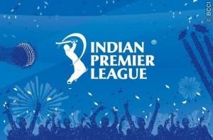 IPL 2015 Playoffs revised scheduled announced.