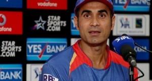 Imran Tahir believes Variety Spin bowling to be crucial in IPL-8