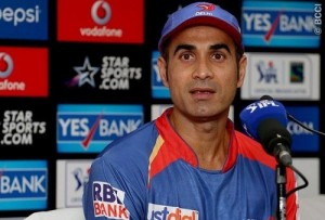 Imran Tahir believes Variety Spin bowling to be crucial in IPL-8.