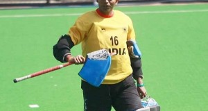 India eyeing to beat Korea in first game of 24th Azlan Shah Cup