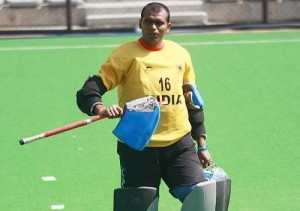 India eyeing to beat Korea in first game of 24th Azlan Shah Cup.