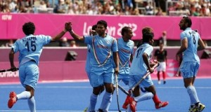 Indian 24-men hockey squad declared for Japan test series
