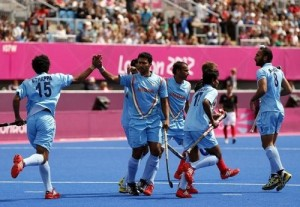 Indian 24-men hockey squad declared for Japan test series.