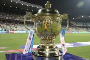 Indian Premier League (IPL) Winners List.