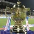 IPL 2020: Either UAE or Sri Lanka to host event
